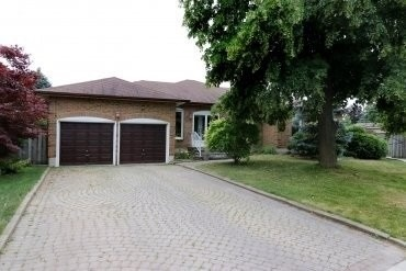 Bungalow in Peel