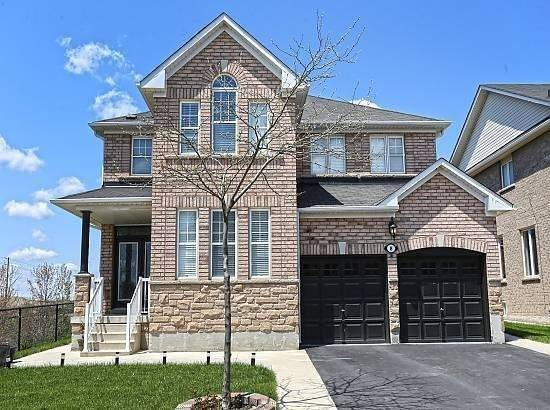 2 1/2 Storey in Peel
