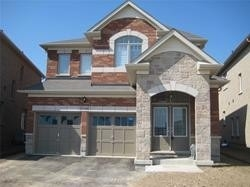 2-Storey in Halton
