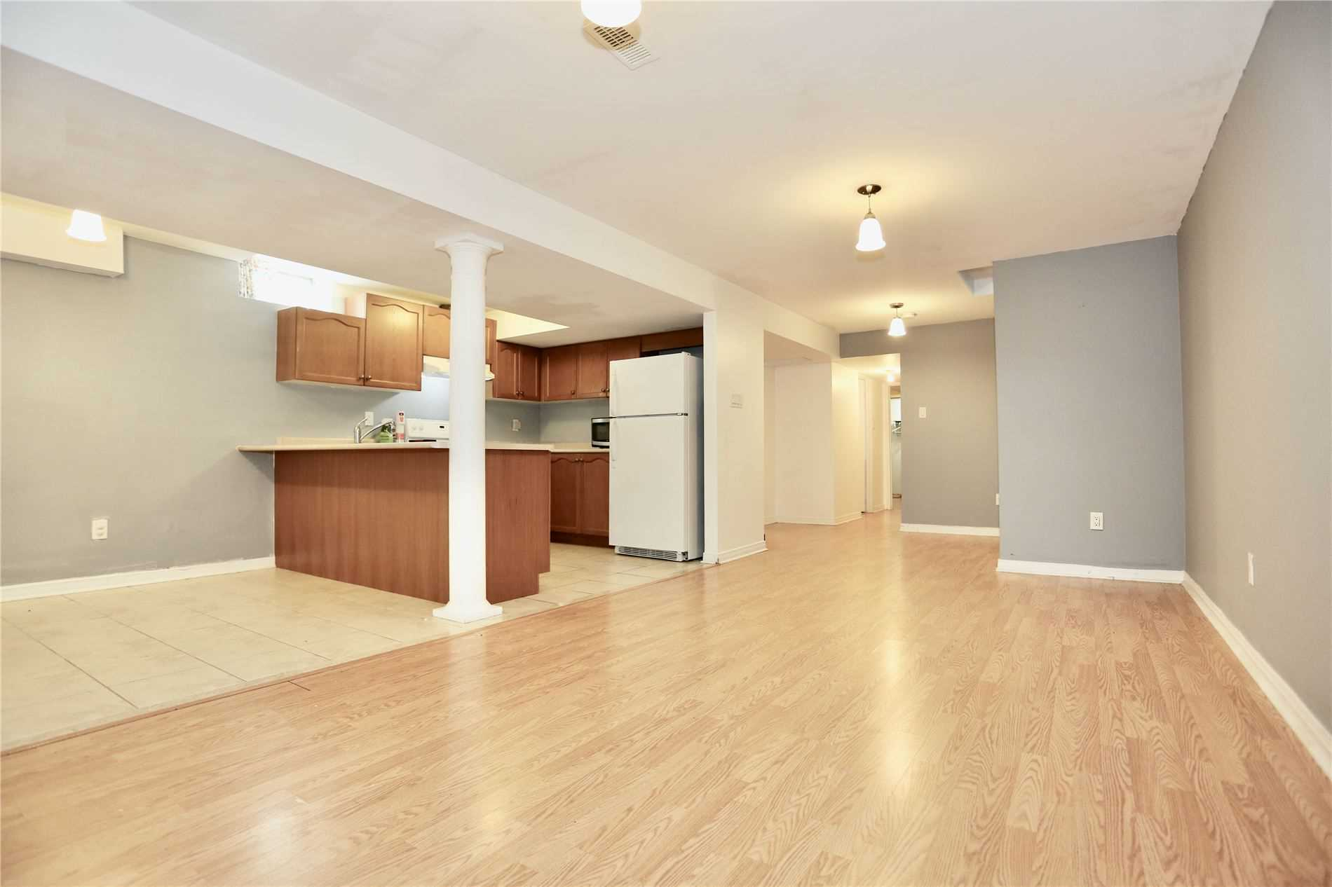 Apartment in Halton