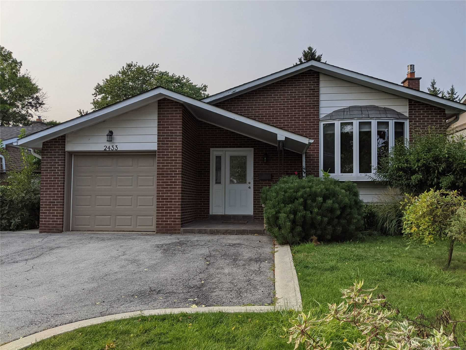 Bungalow-Raised in Halton