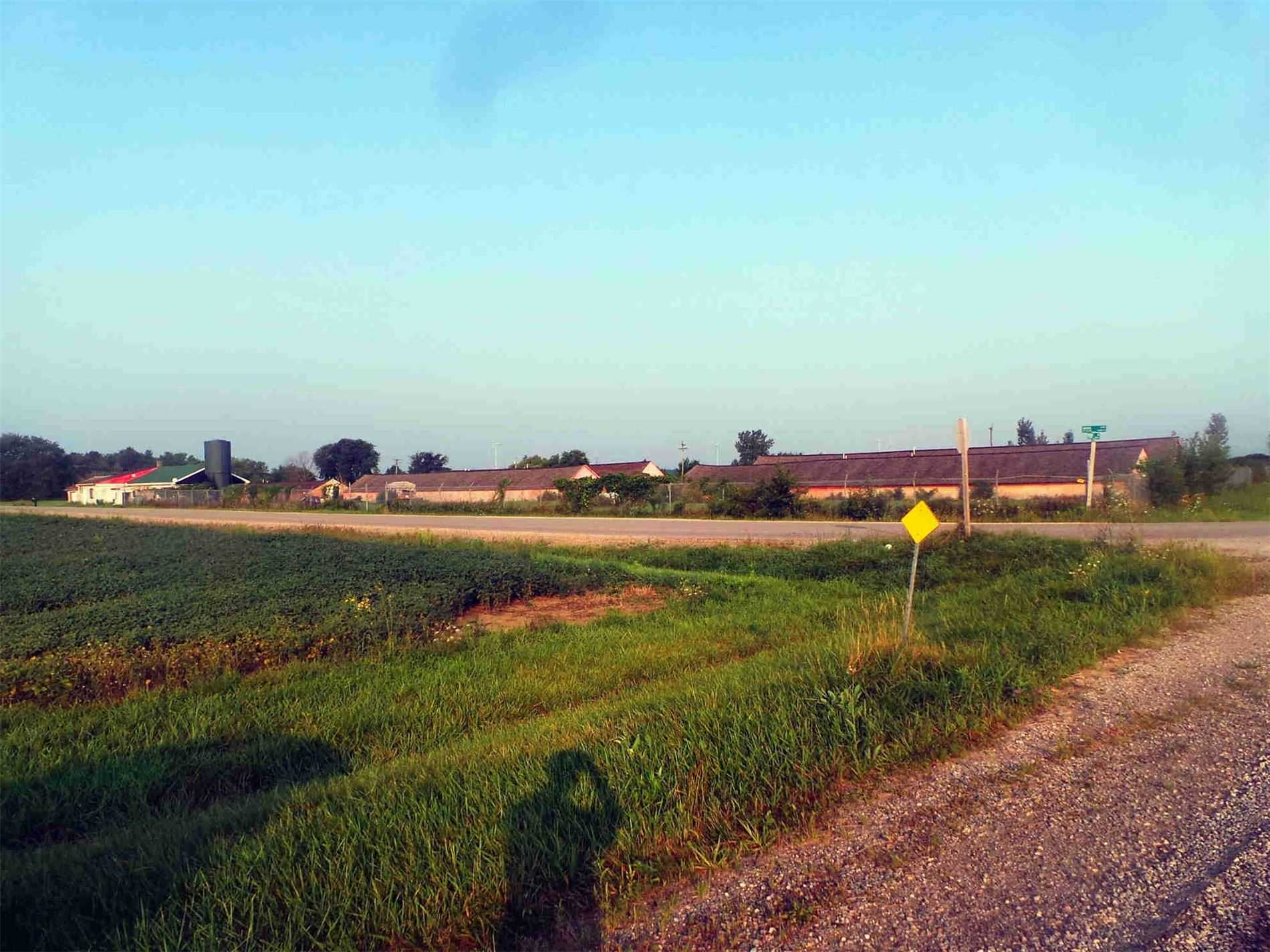 Bungalow in Chatham-Kent